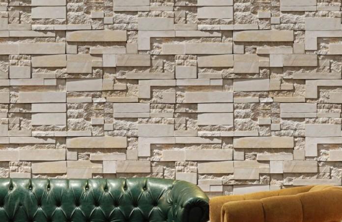 Duvar Kağıdı Modelleri - 1
