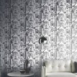 Duvar Kağıdı Modelleri - 3