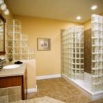Banyo Dekorasyonu Nasıl Yapılmalıdır ? Model 3