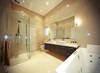 Banyo Dekorasyonu Nasıl Yapılmalıdır ?