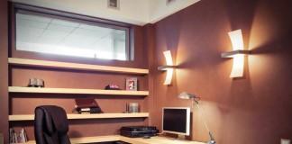 Küçük Ofisler İçin Dekorasyon Önerileri