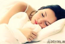 Visco Yatak Alırken Nelere Dikkat Edilmeli ?