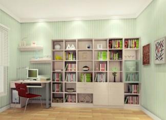 Çalışma Odası Önerileri - 4