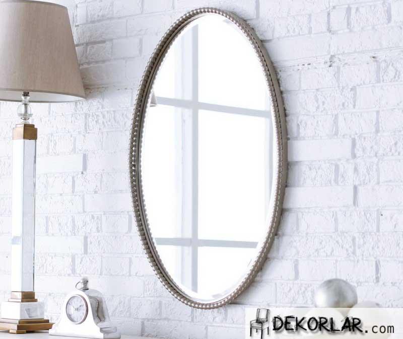 Banyo Ayna Tasarımları - 4