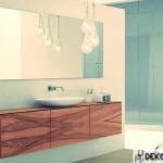 Banyo Ayna Tasarımları - 5