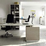 Çalışma Odası Tasarımları - 5