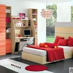 Çocuk Odası Dekorasyon Fikirleri - 6