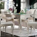 Mondi Yemek Odası Modelleri Elegance