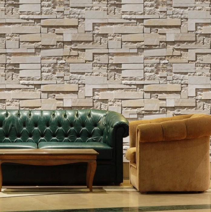 Duvar Kağıdı Modelleri - 2