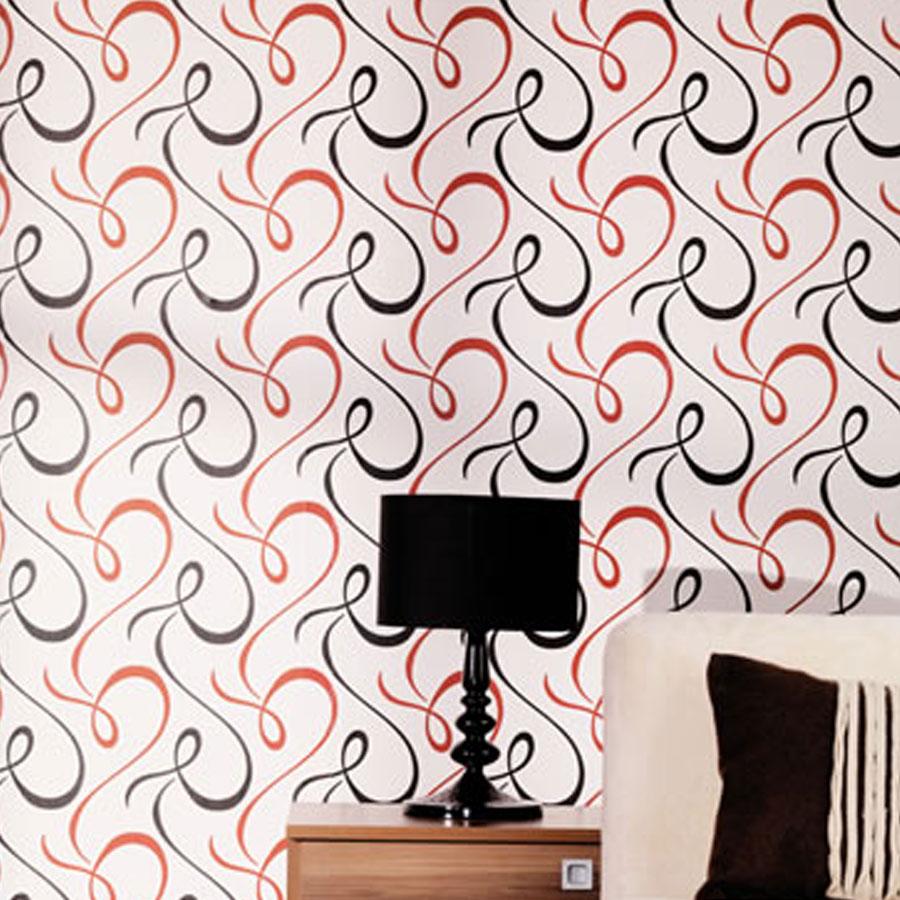 Duvar Kağıdı Modelleri - 4