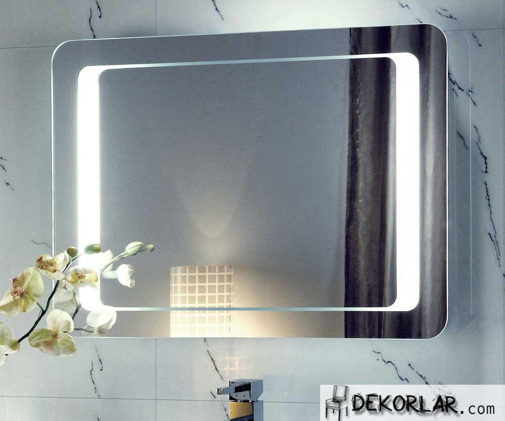 Banyo Aynası İpuçları