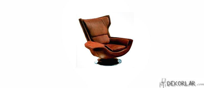 Alfemo Yeni Sezon Berjer Modelleri - Lounge